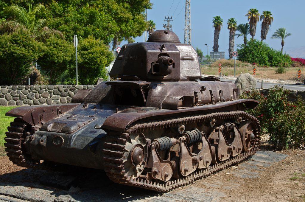 israel-292
