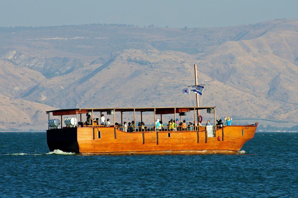 israel-305
