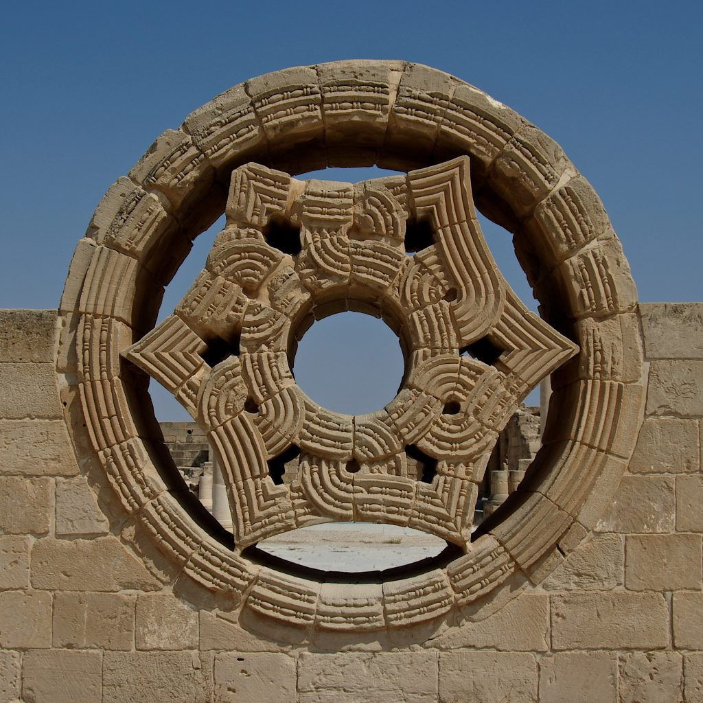 israel-333