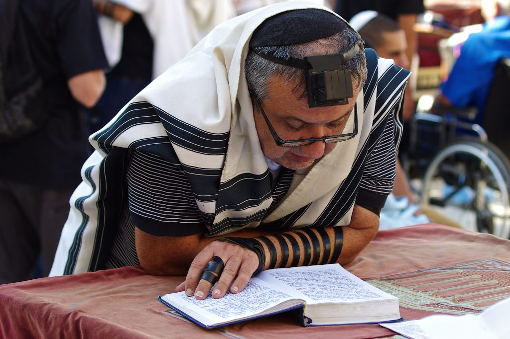 israel-374