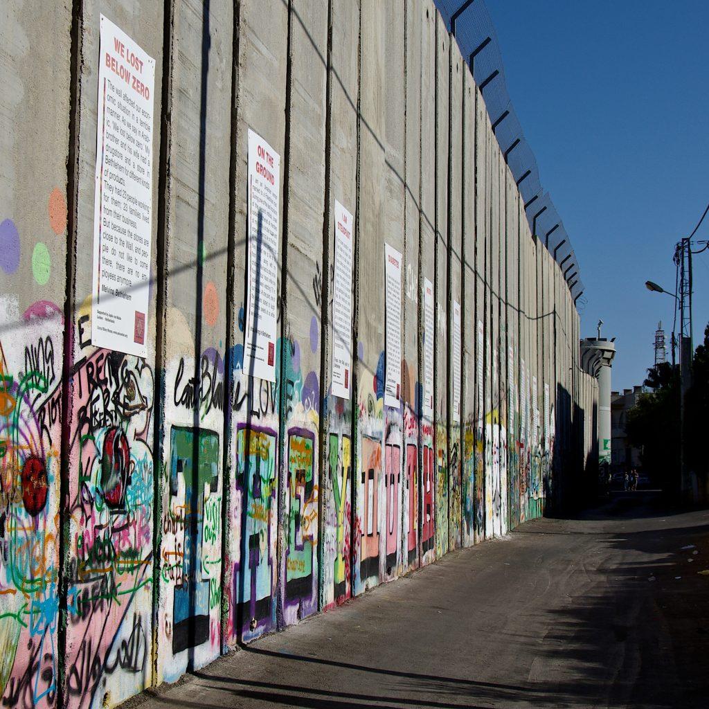 israel-527