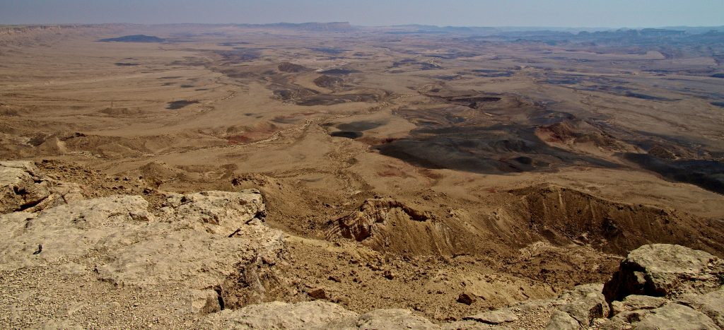 israel-661