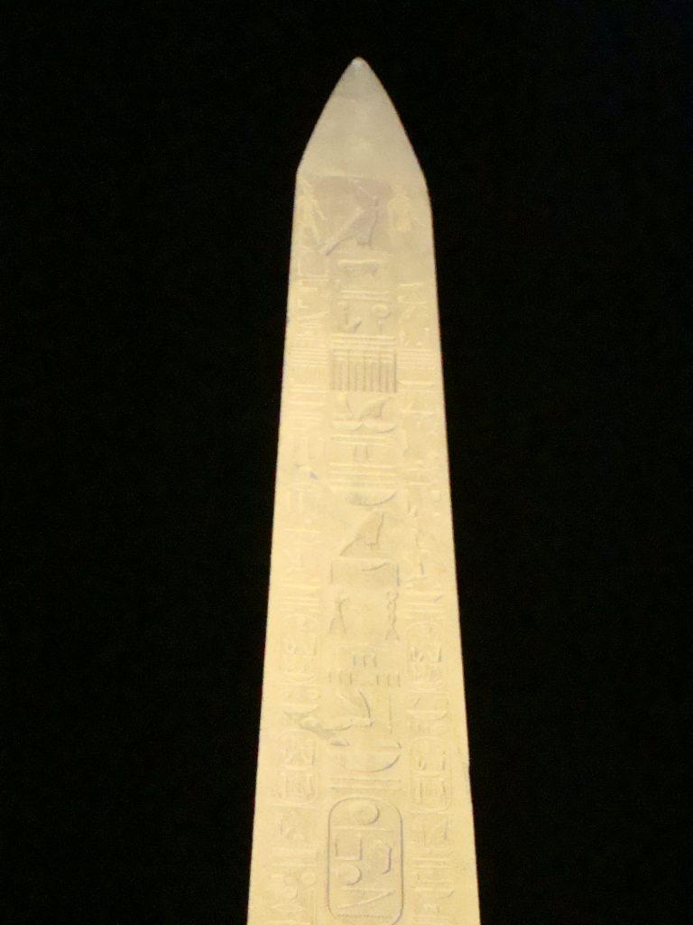 dsc04637