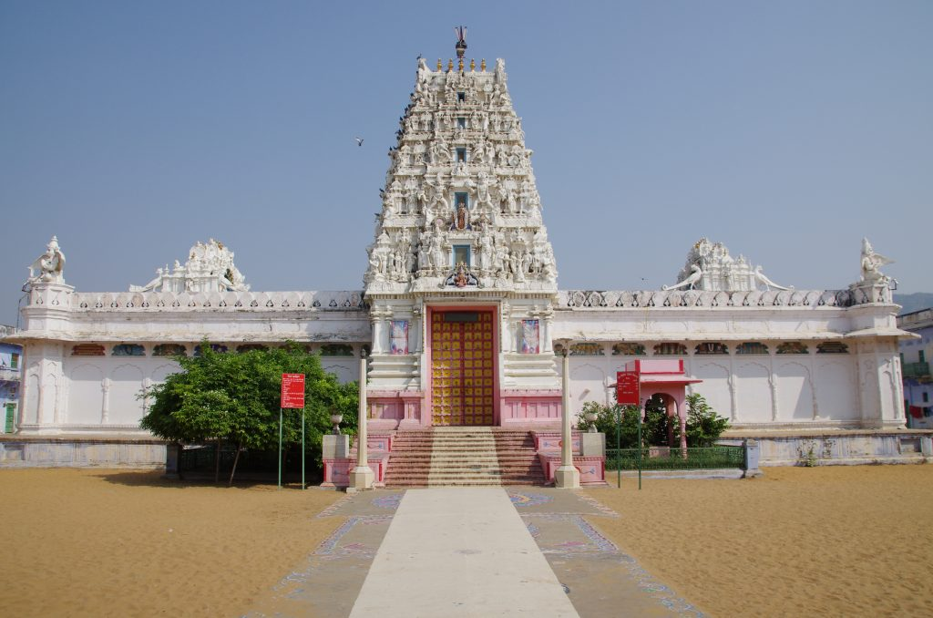 india-974